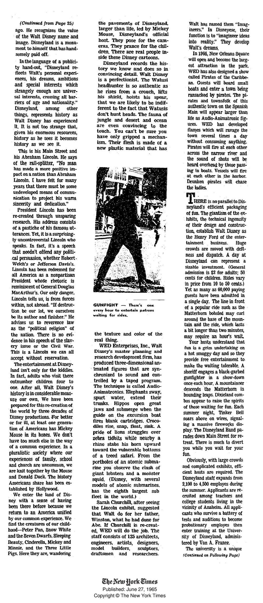Fantasy1965-page-004.jpg