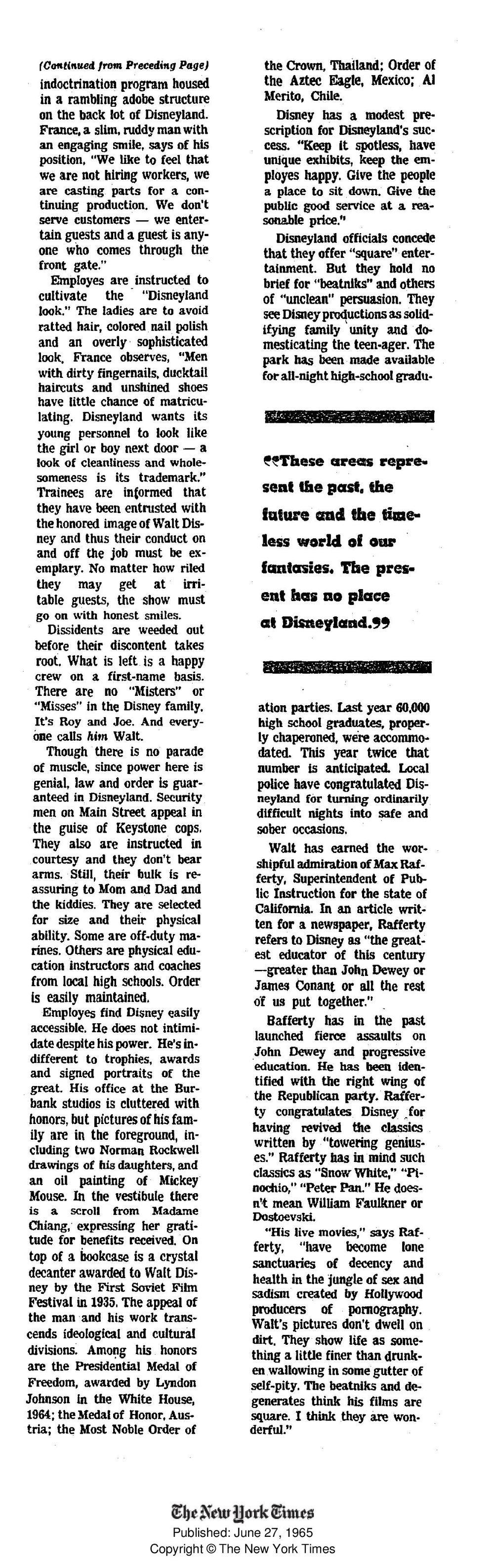 Fantasy1965-page-005.jpg