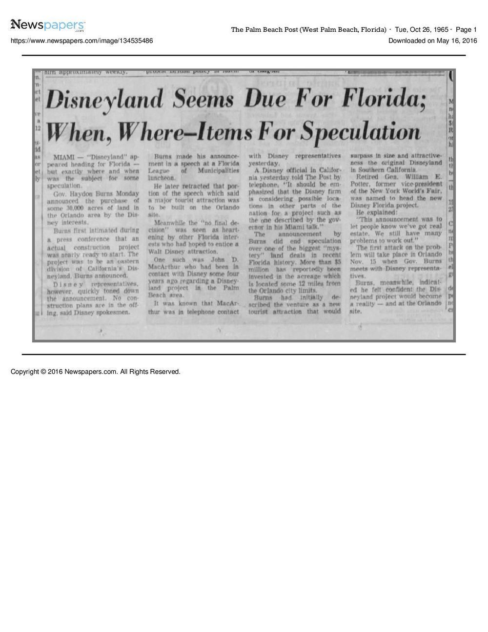 Oct261965-page-001.jpg