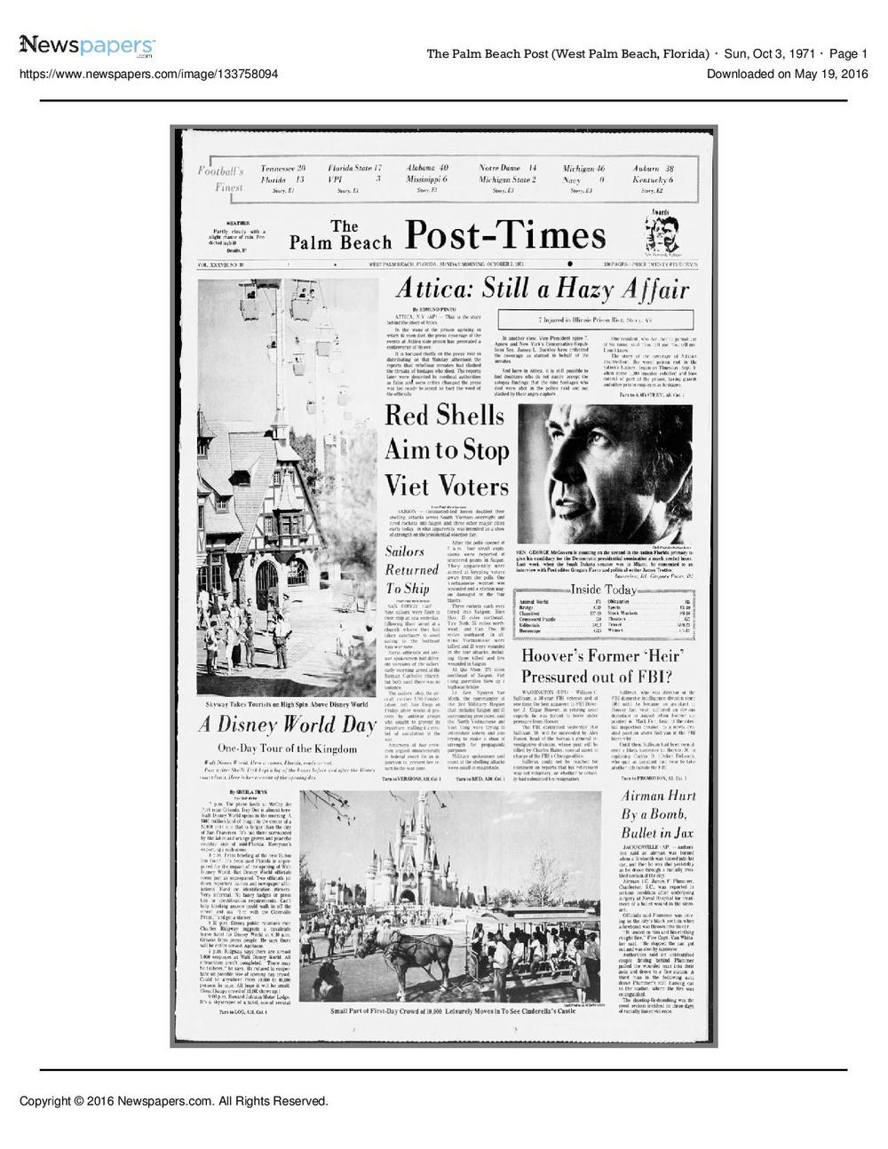 Oct3PalmBeachPost-page-001.jpg