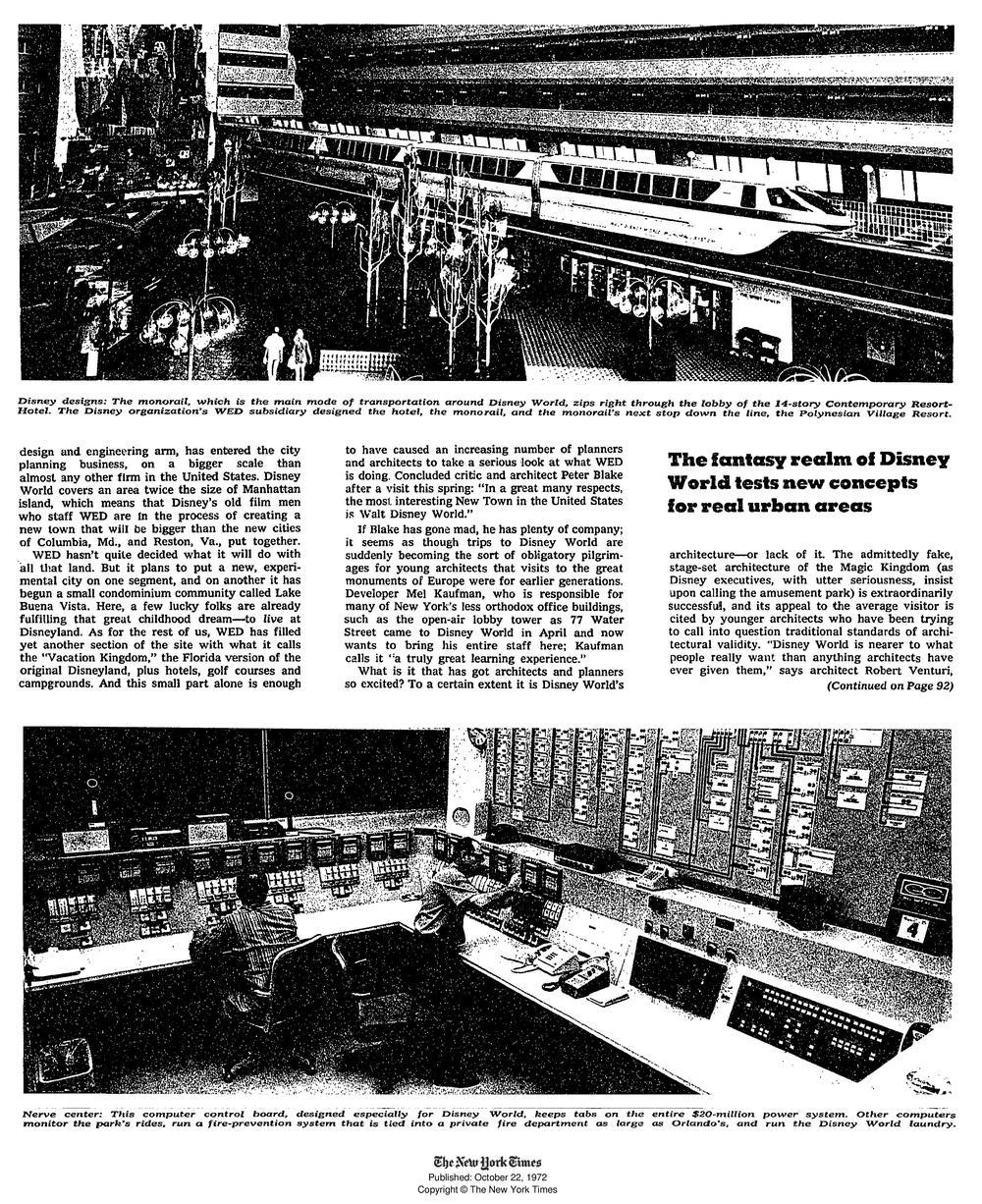 wdw1972-page-002.jpg