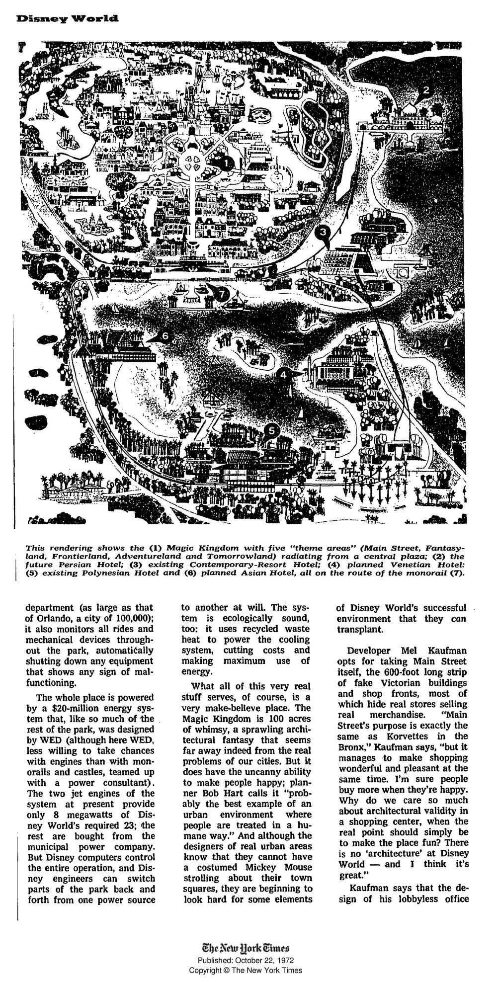 wdw1972-page-005.jpg