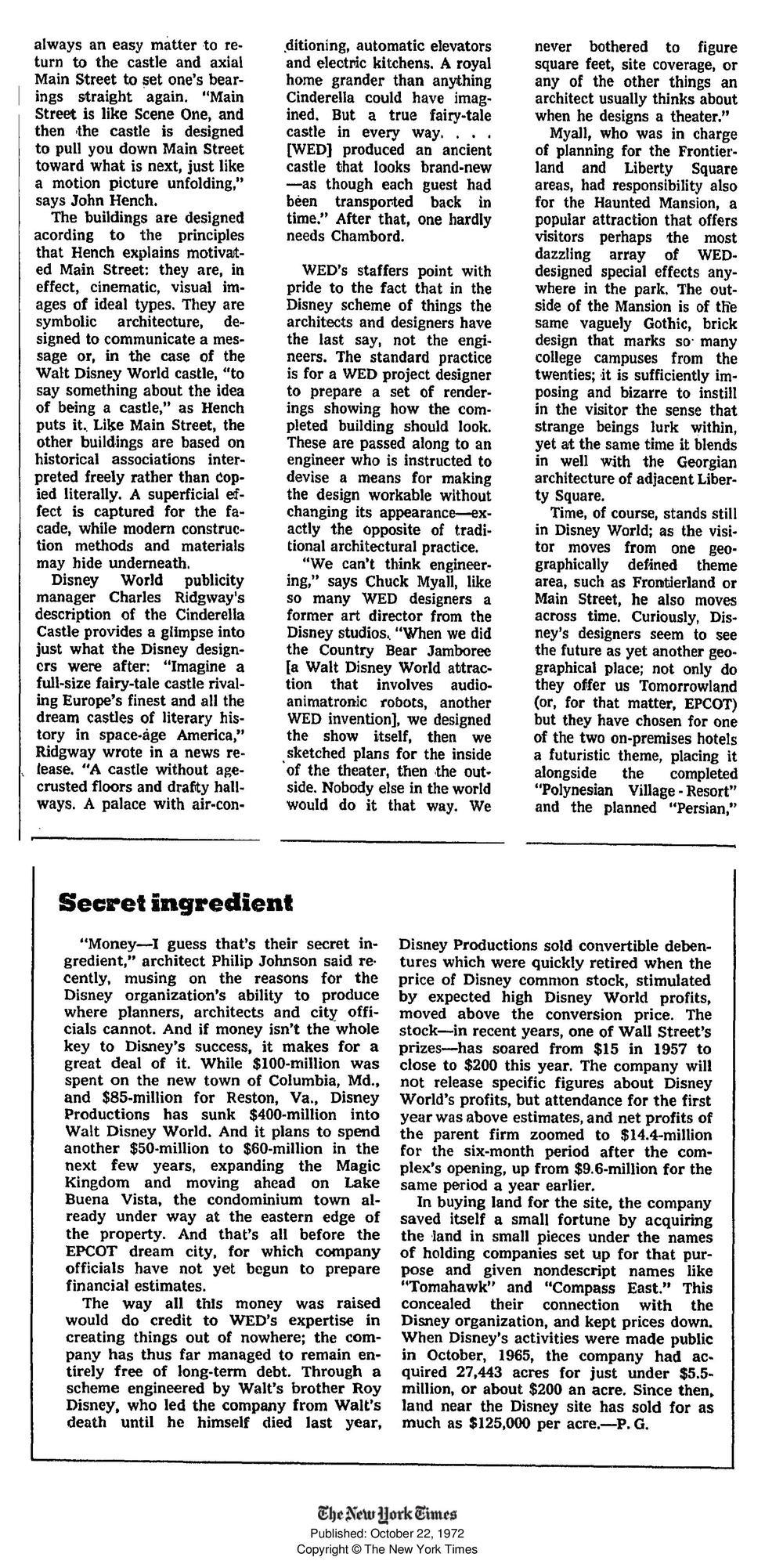 wdw1972-page-007.jpg