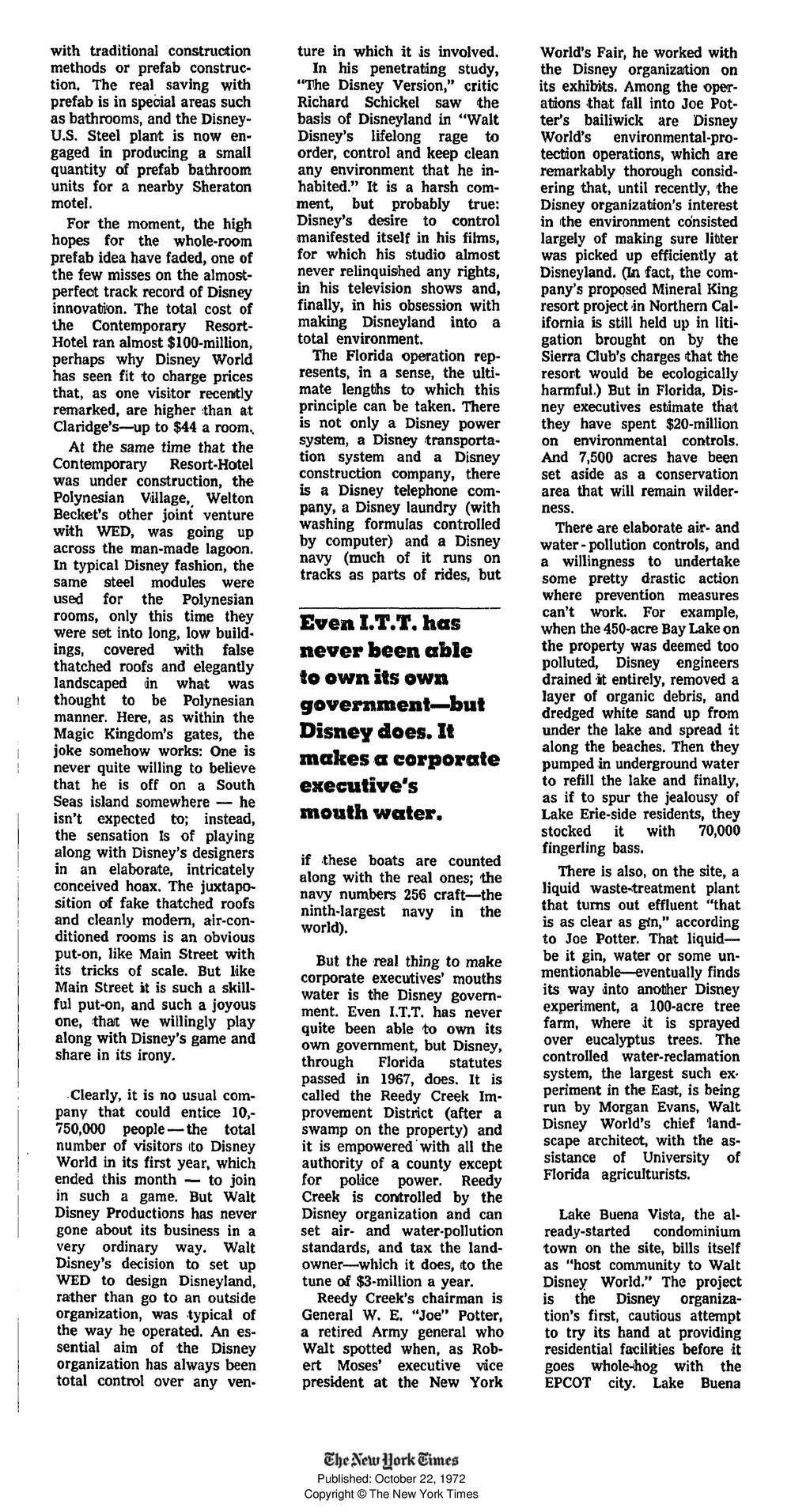 wdw1972-page-009.jpg