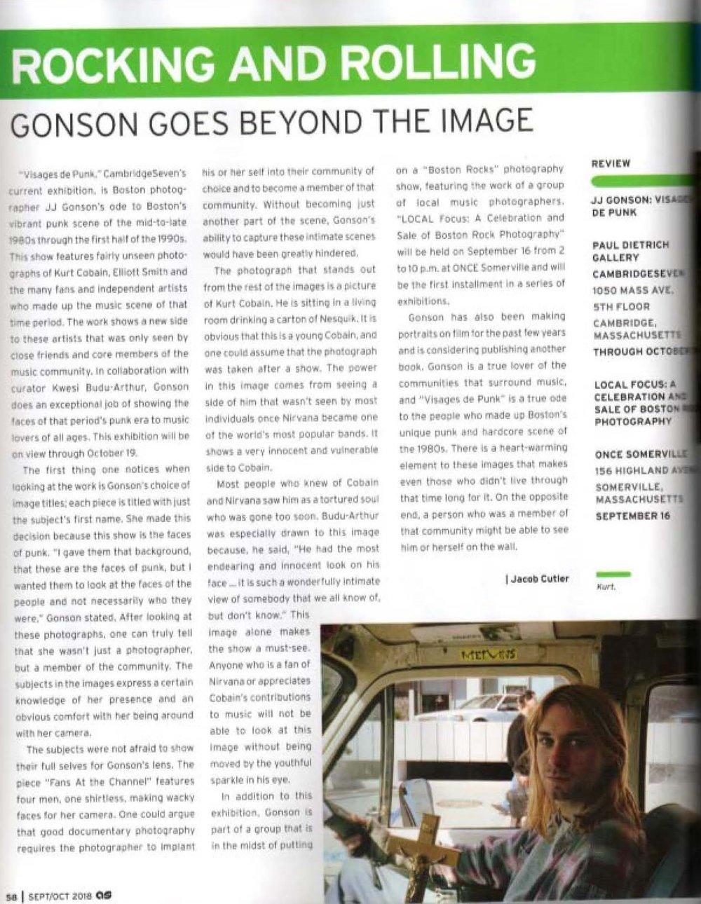 9.12.18 Artscope Magazine CambridgeSeven_Page_2.jpg