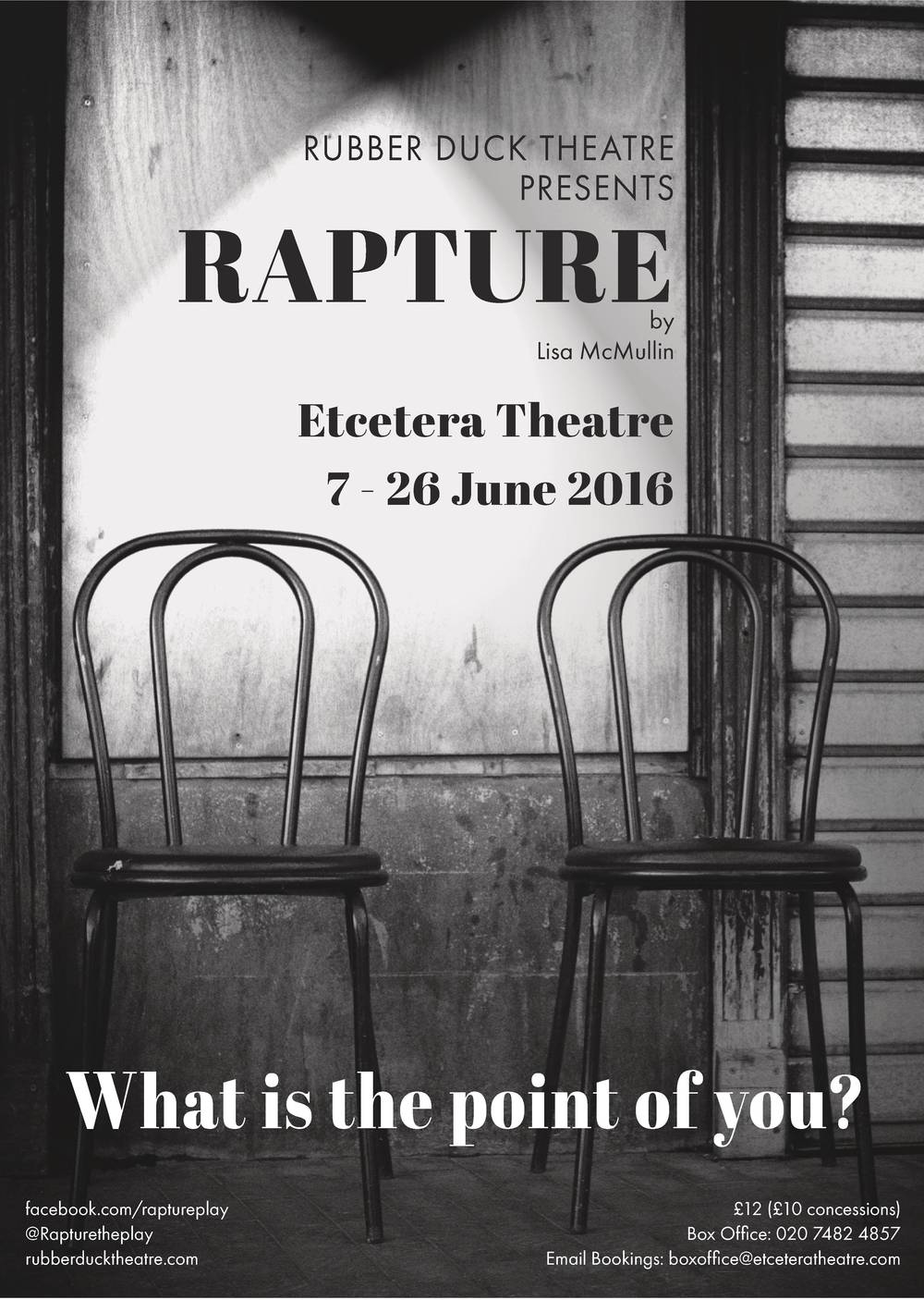 Rapture 2 poster jpeg.jpg