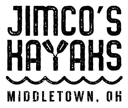 Jimcos_Kayaks_logo_black_FINAL.jpg
