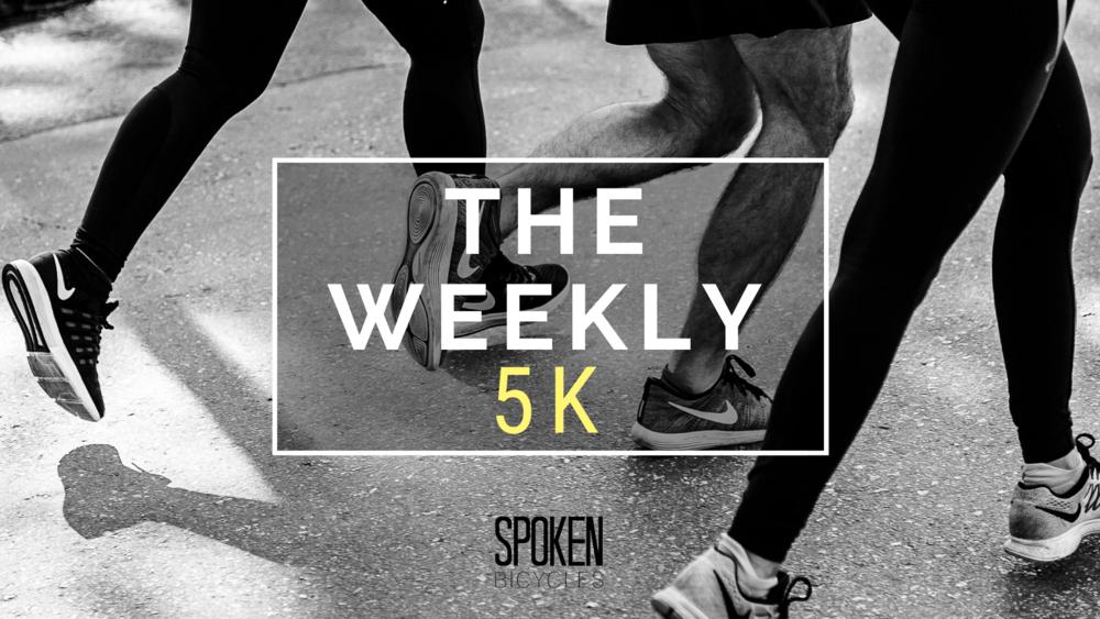 2018 Weekly-4.png