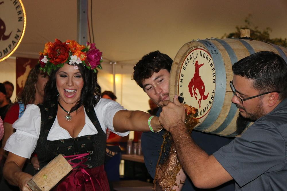 Oktoberfest 9-24-2015 Opening day 085.JPG