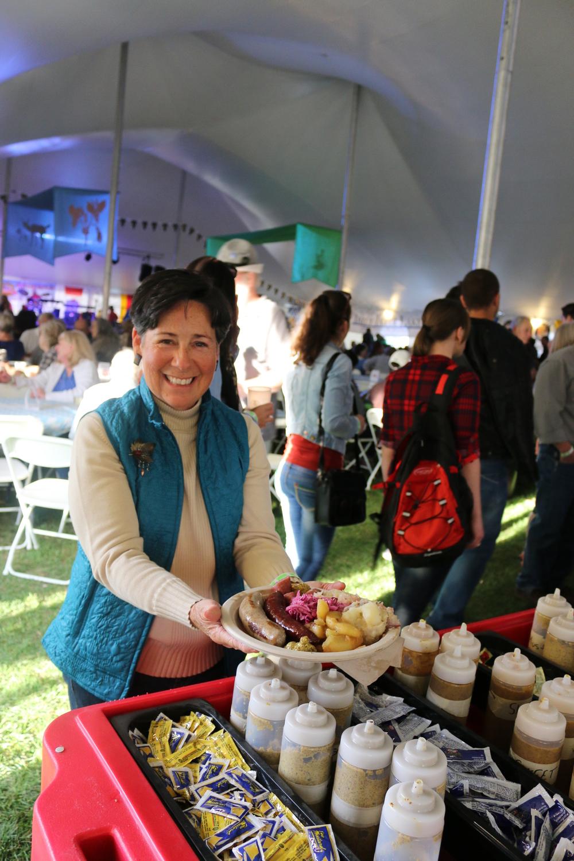 Oktoberfest 9-24-2015 Opening day 107.JPG