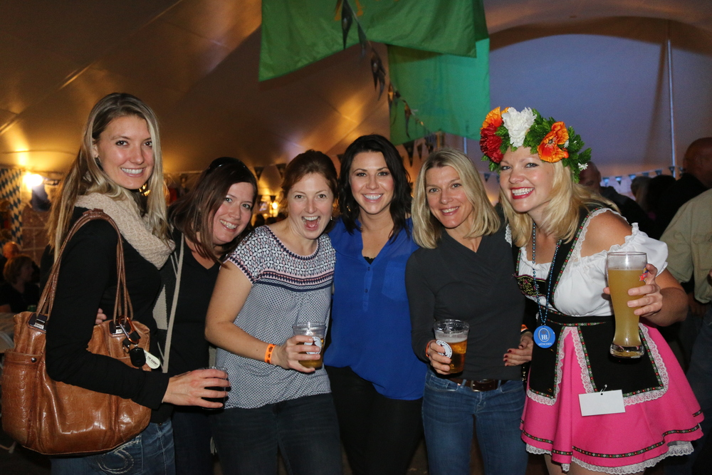 Great Northwest Oktoberfest 2015 week 2 day 3 921.JPG