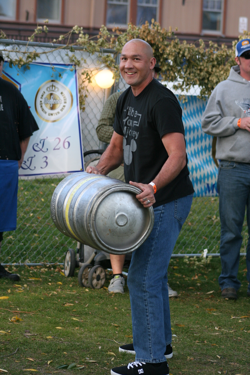 Great Northwest Oktoberfest 2015 Week2 Day 3 151.JPG