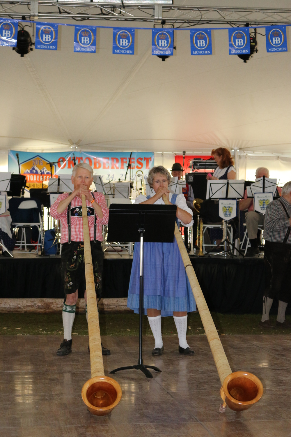 Great Northwest Oktoberfest 2015 week 2 day 3 074.JPG