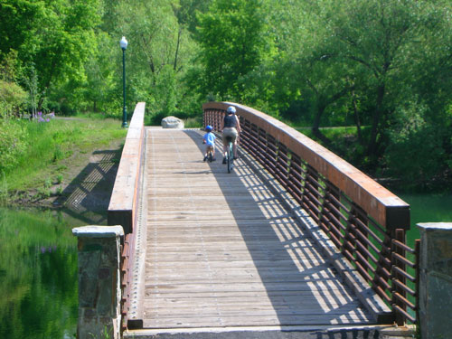 Bridge-on-Bike-Trail.jpg