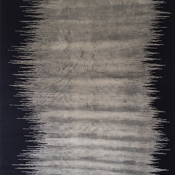 Banff - Black & Silver.jpg