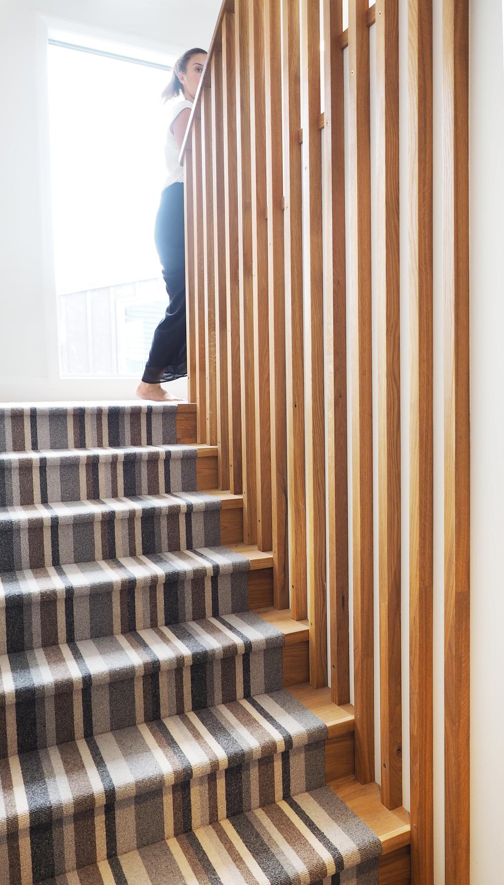 Sonya Cotter Design Modern Residential