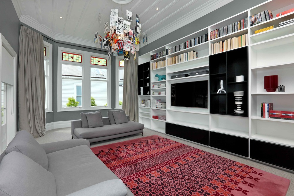 Sonya Cotter Design Home Decorating Ideas