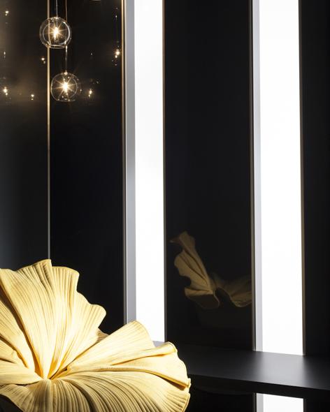 Sonya Cotter Design Interiors