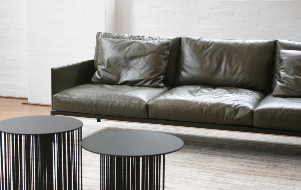 Liaison Sofa