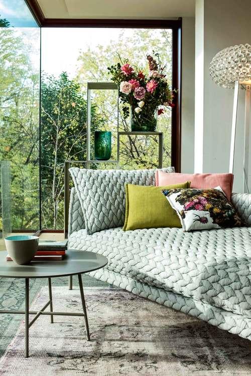 insights and inspiration sonya cotter design interior designer