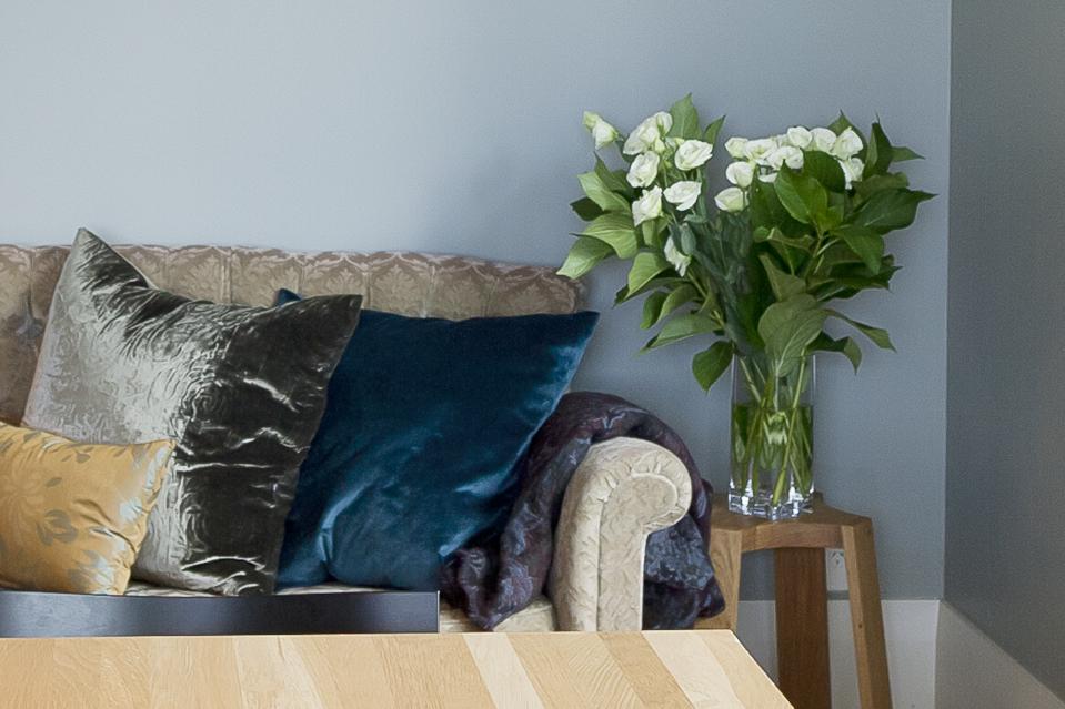 Sonya Cotter Interiors Designer Auckland