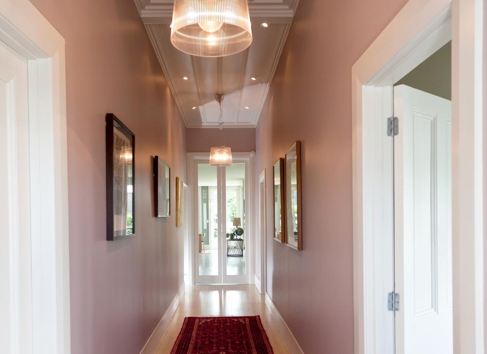 Sonya Cotter Interior Design Consultant