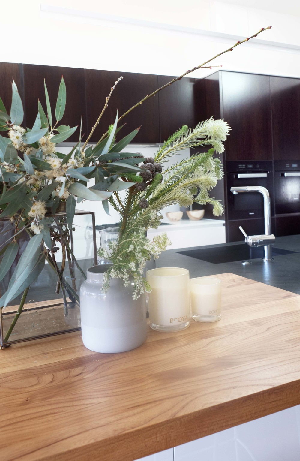 Graydon Flowers Low.jpg