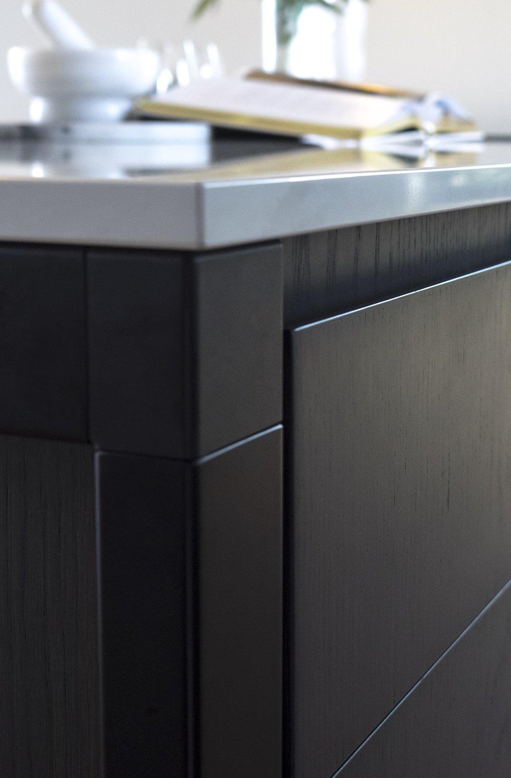 SCD Renovation_Kitchen Detail.jpg
