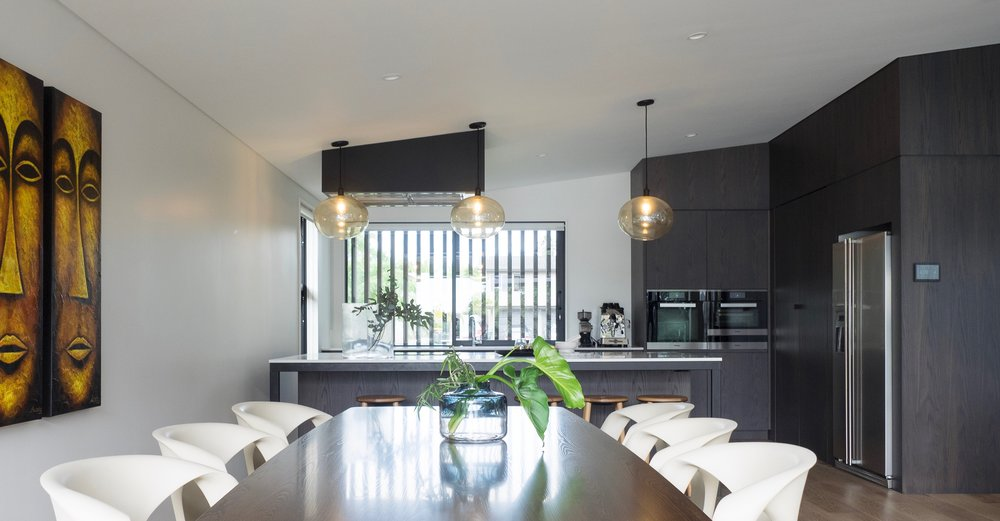 Sonya Cotter Interior Designer Auckland Home Renovation
