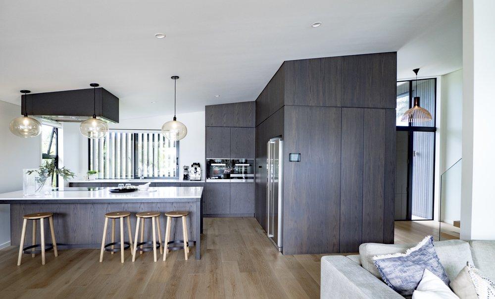 SCD Renovation_Kitchen wide.jpg