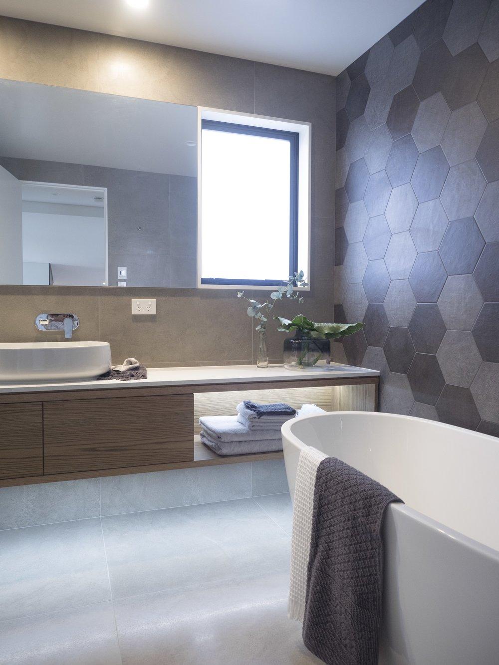 SCD Renovation Bathroom.jpg