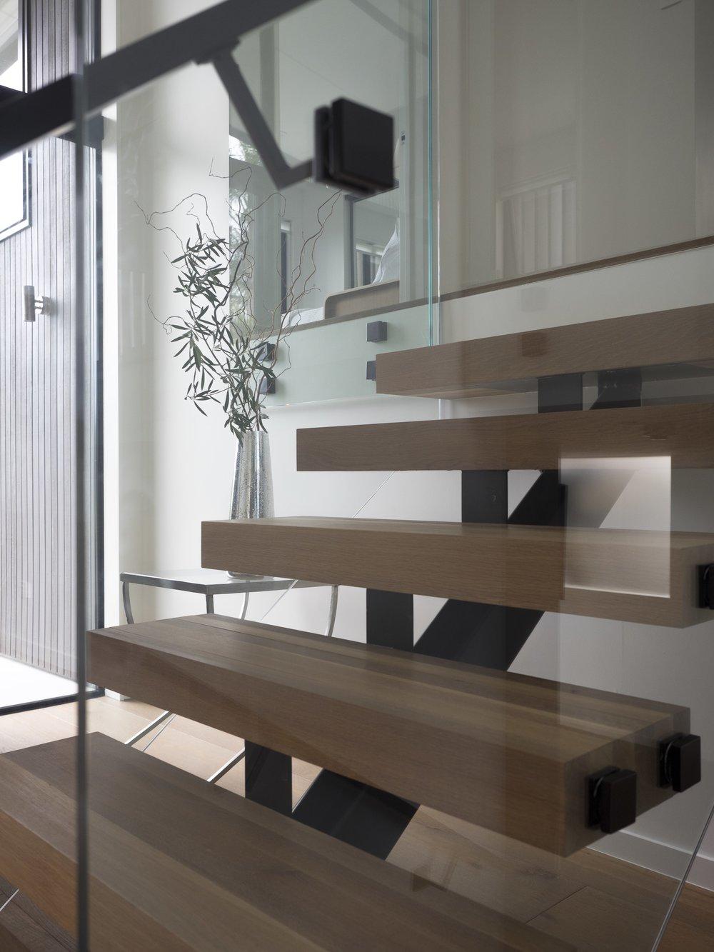 SCD Renovation_Stairs.jpg