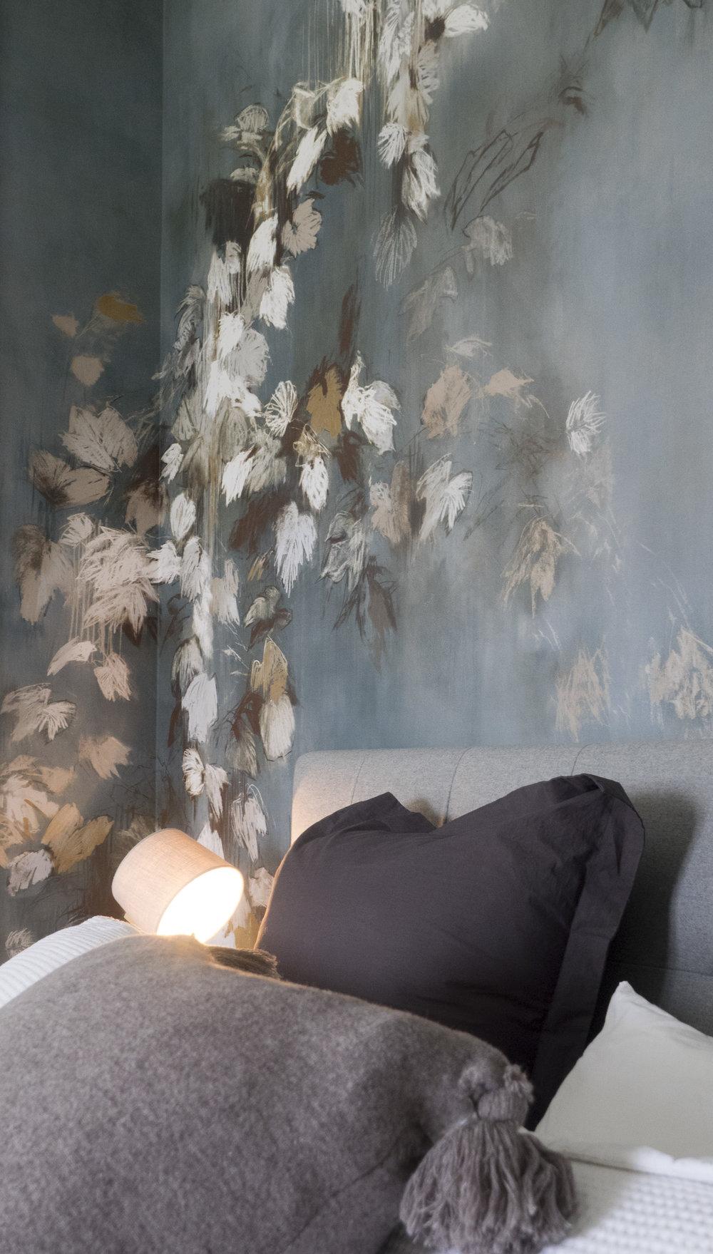 Sonya Cotter Interior Design - Residential Decoration