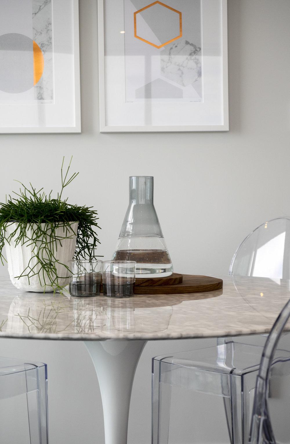 Sonya Cotter Design - Contempoary Furniture Design & Decor Auckland