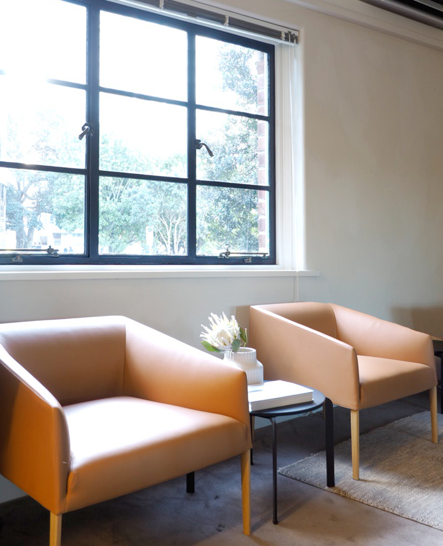 Sonya Cotter Interior Design - Auckland
