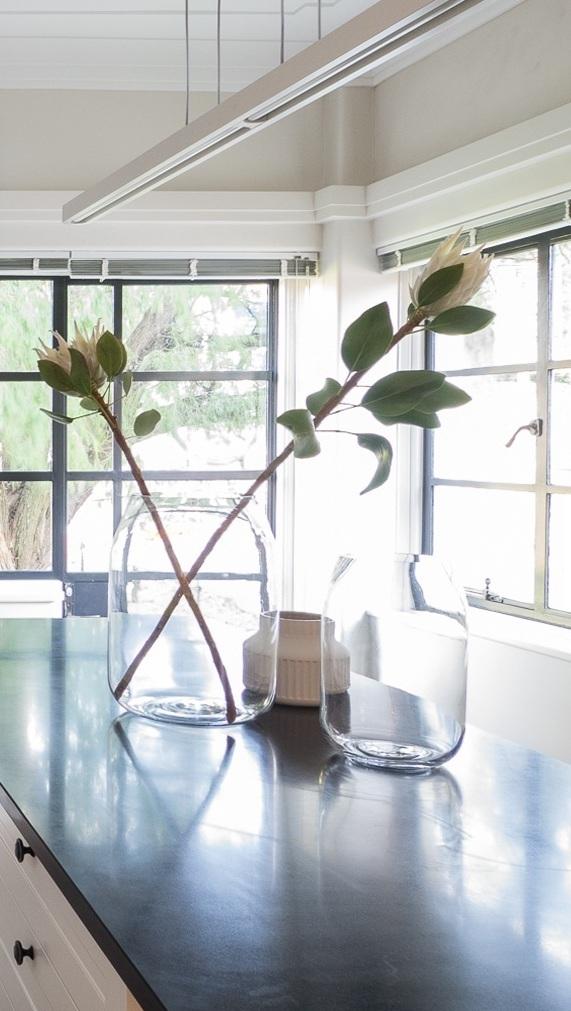 Sonya Cotter Interior Design - Kitchen Design Auckland