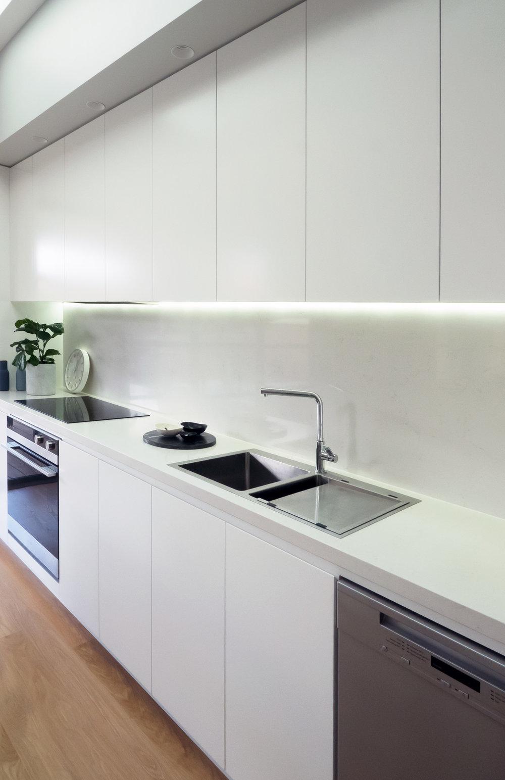 Sav Kitchen Back Wall19.jpg