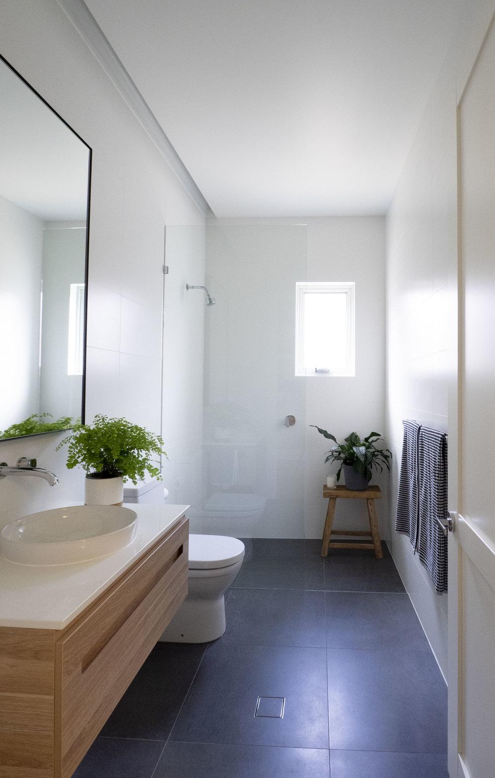 Sav's Guest Bathroom.jpg