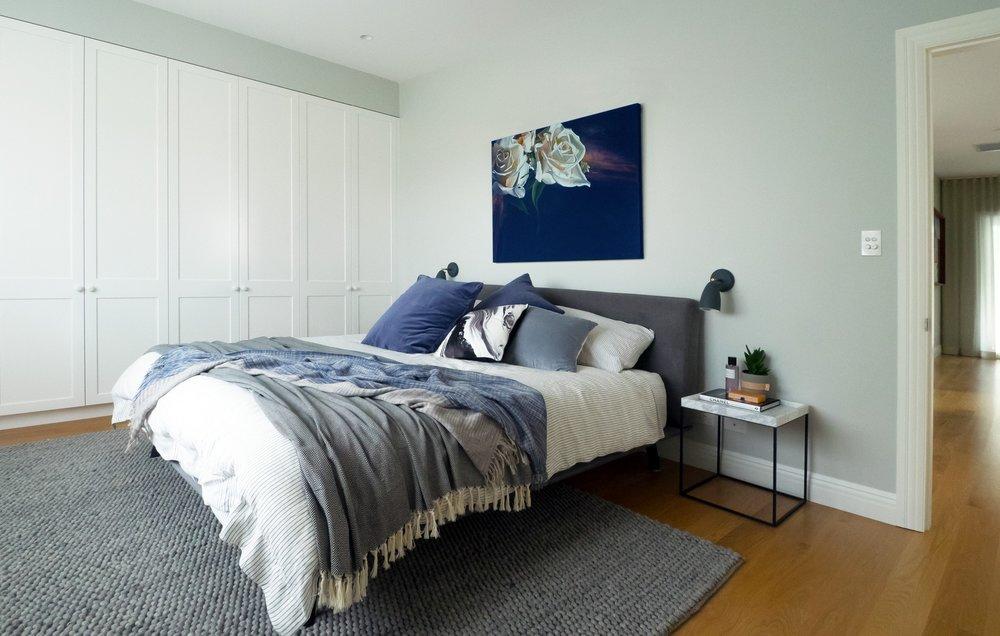 Master+Bedroom+Sonya+Cotter+Interior+Design