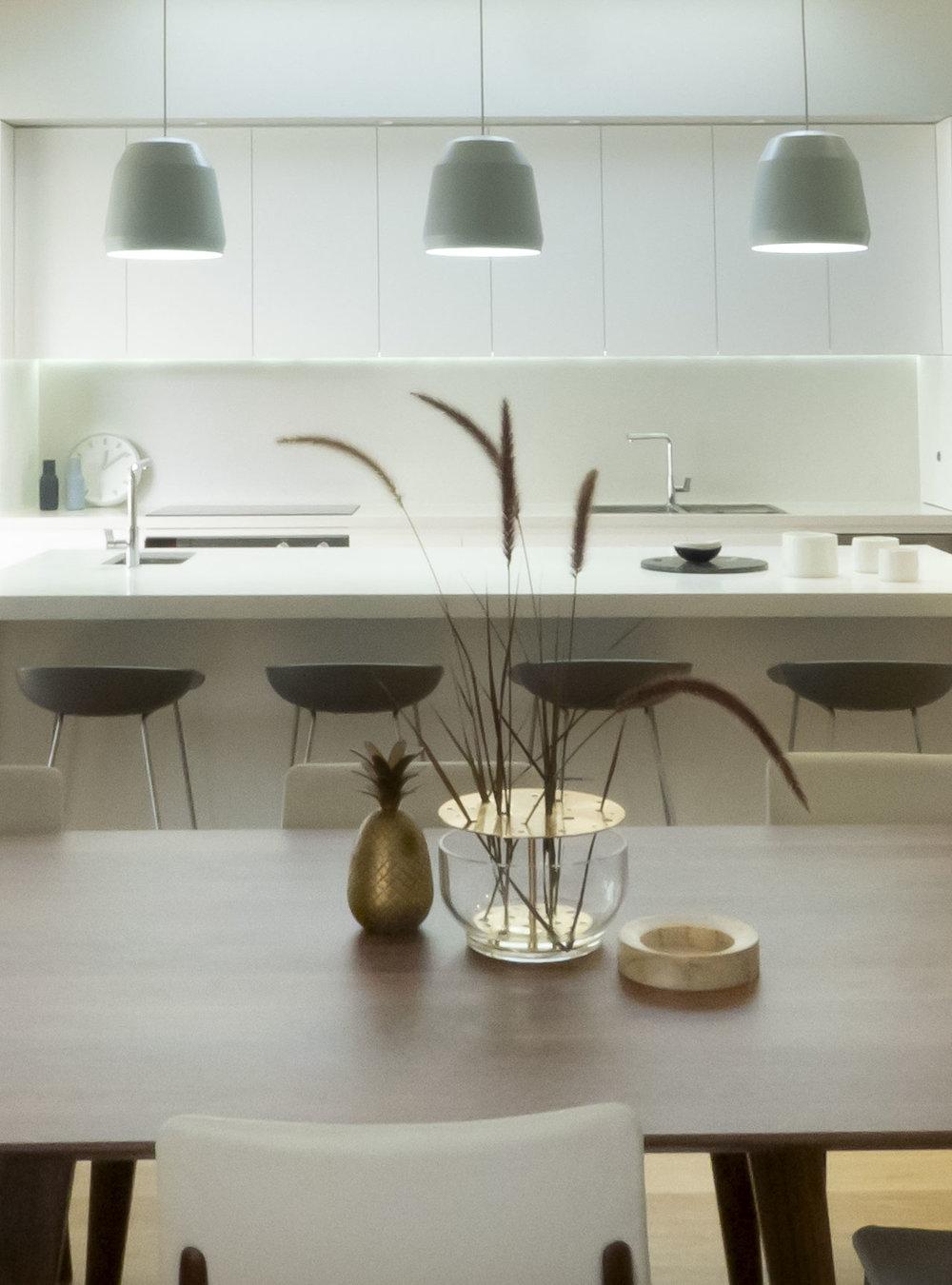 Sav's Dining Kitchen.jpg