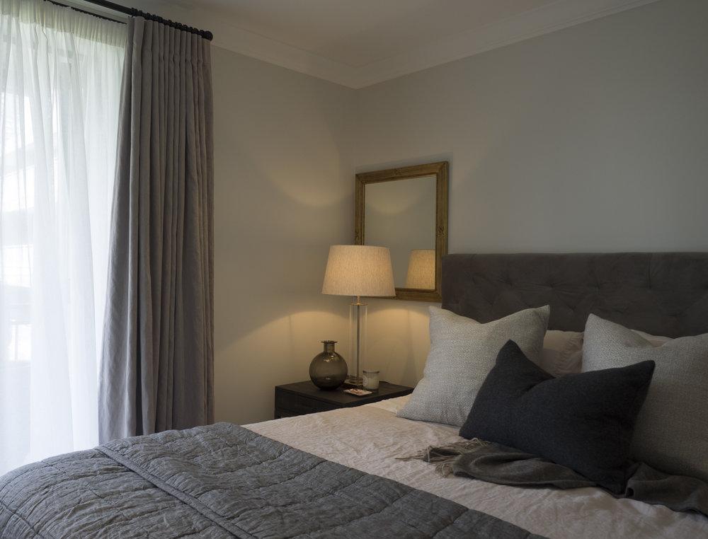 Pead Apartment Bedrooom36.jpg