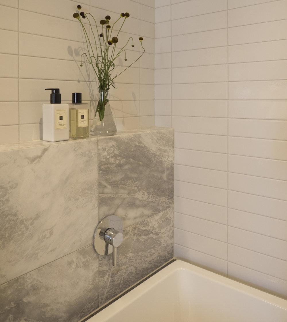 Pead Apartment Bathroom69.jpg