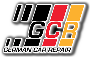 German Car Repair Inc.- Servicing Porsche, BMW, Mercedes, Audi & More