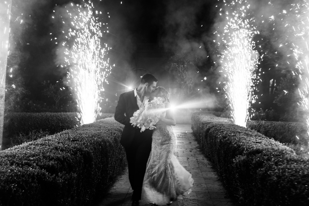 302_cloister_sea_island_wedding_tessa_marie_Weddings(1).jpg
