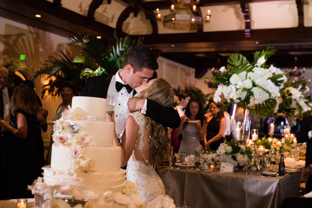 259_cloister_sea_island_wedding_tessa_marie_Weddings(1).jpg