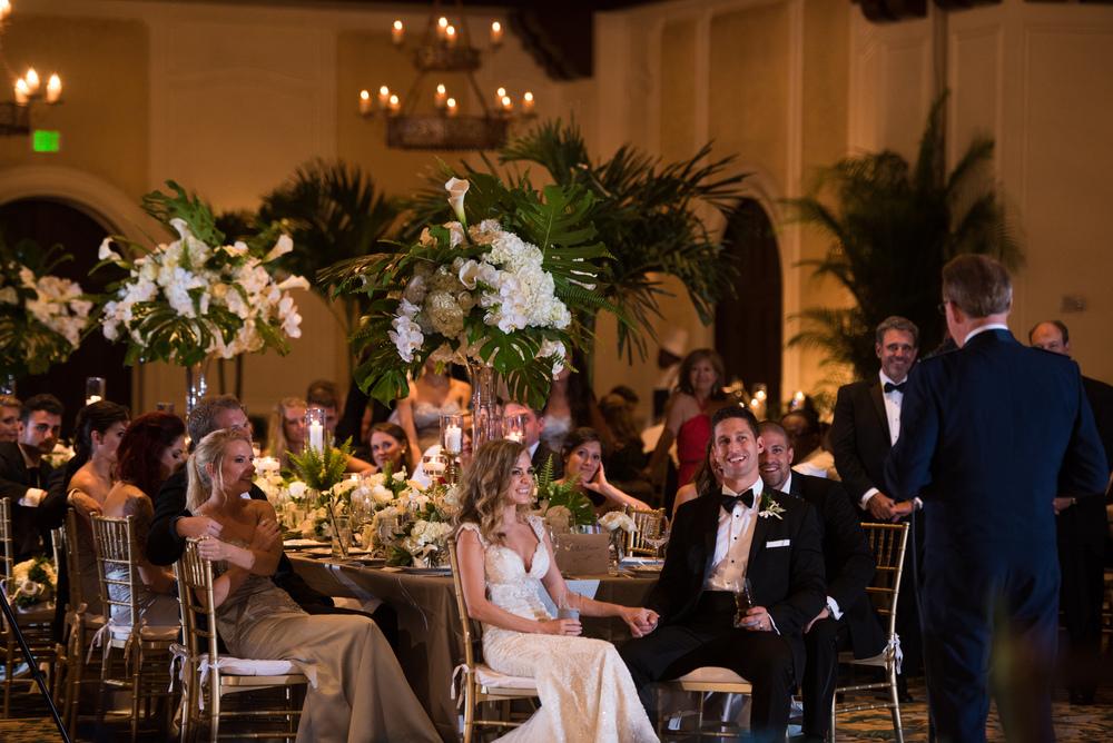 242_cloister_sea_island_wedding_tessa_marie_Weddings(1).jpg