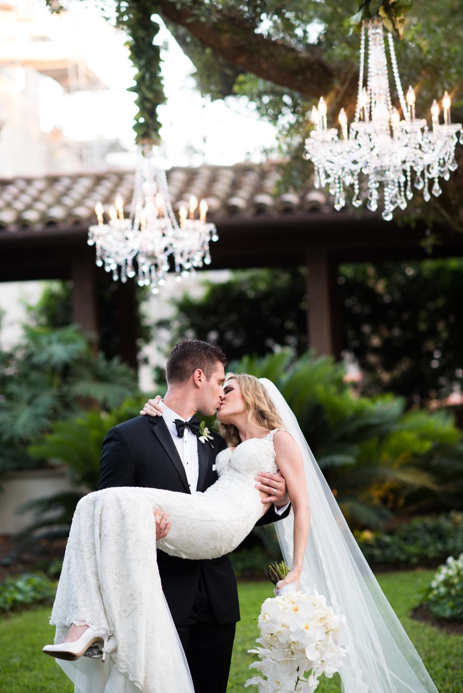 188_cloister_sea_island_wedding_tessa_marie_Weddings(1).jpg
