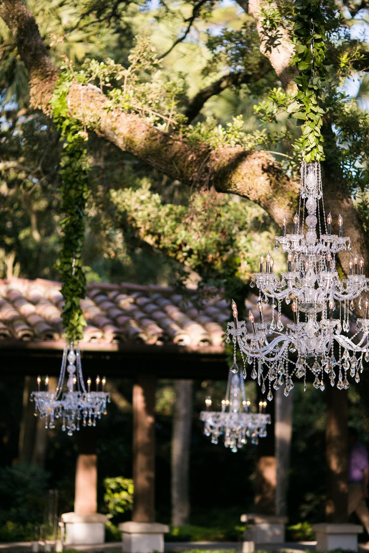 143_cloister_sea_island_wedding_tessa_marie_Weddings(1).jpg