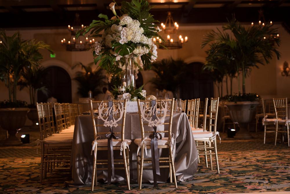 137_cloister_sea_island_wedding_tessa_marie_Weddings(1).jpg