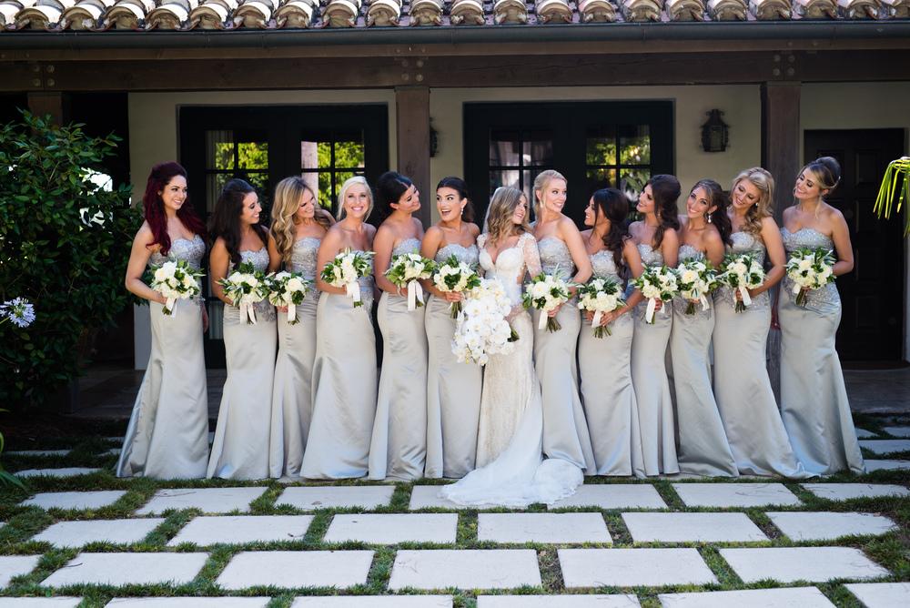 111_cloister_sea_island_wedding_tessa_marie_Weddings(1).jpg